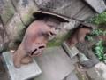[201211神田稲荷][ハイクオフ]