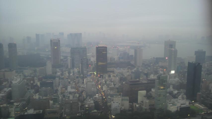 [20121215ハイク忘年会][ハイクオフ][町]