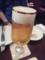 [ハイクオフ][ビール]