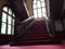島津公爵邸