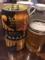 [お酒][ビール]