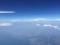 江の島、由比ヶ浜