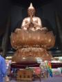 [2015家族沖縄]沖縄平和祈念堂