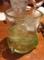菊の露 南海王国 10年古酒 宮古島