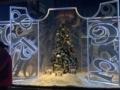 [クリスマスツリー]