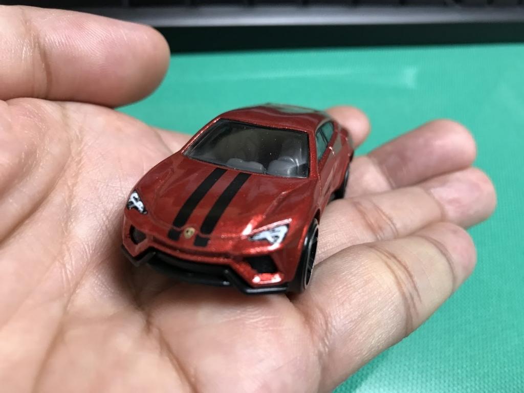 f:id:kenautotrading:20170907201135j:plain