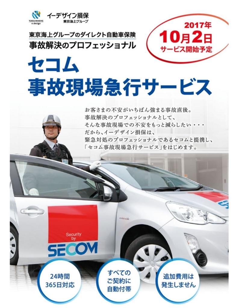 f:id:kenautotrading:20170922113821j:plain
