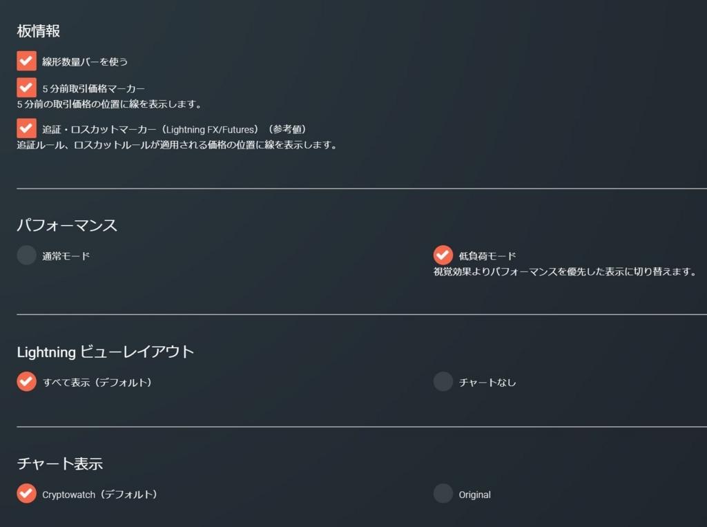 f:id:kenautotrading:20171102054953j:plain