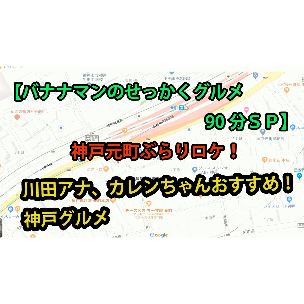 f:id:kenautotrading:20190923011935j:plain
