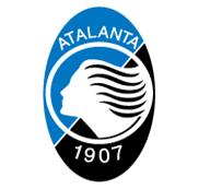 アタランタ