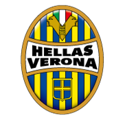 ヴェローナ
