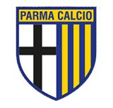 パルマ・カルチョ