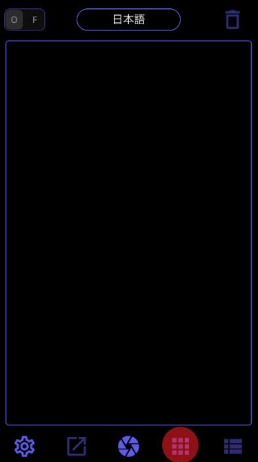 f:id:kenbiz:20200512061907p:plain