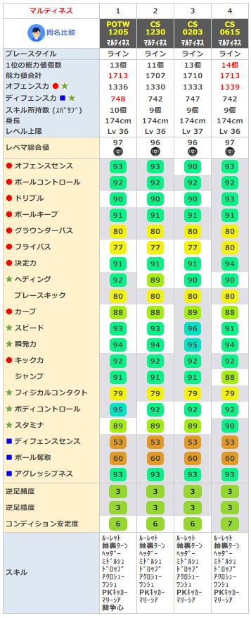 f:id:kenbiz:20200614125834p:plain