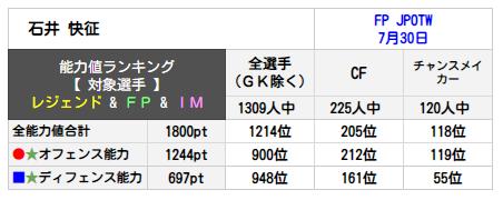 f:id:kenbiz:20200801233742p:plain