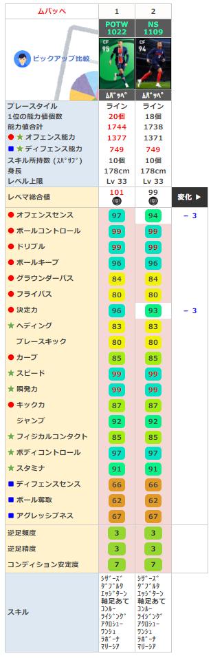 f:id:kenbiz:20201108212900p:plain