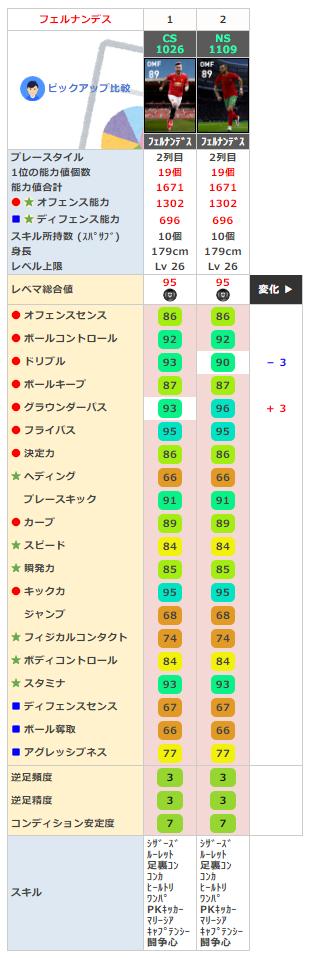 f:id:kenbiz:20201108215414p:plain