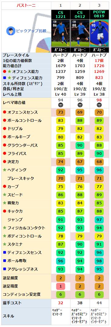 f:id:kenbiz:20210820145654p:plain