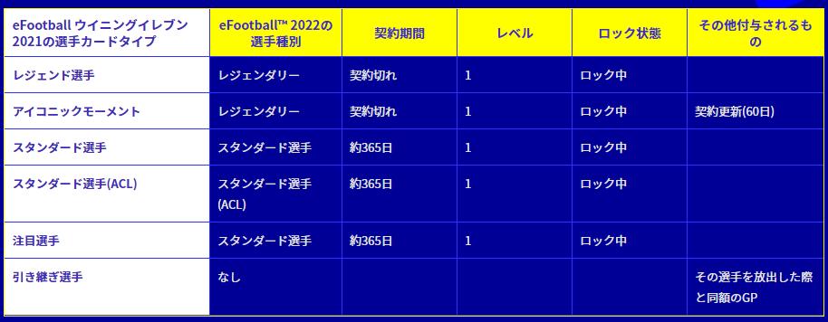 f:id:kenbiz:20210909062453p:plain