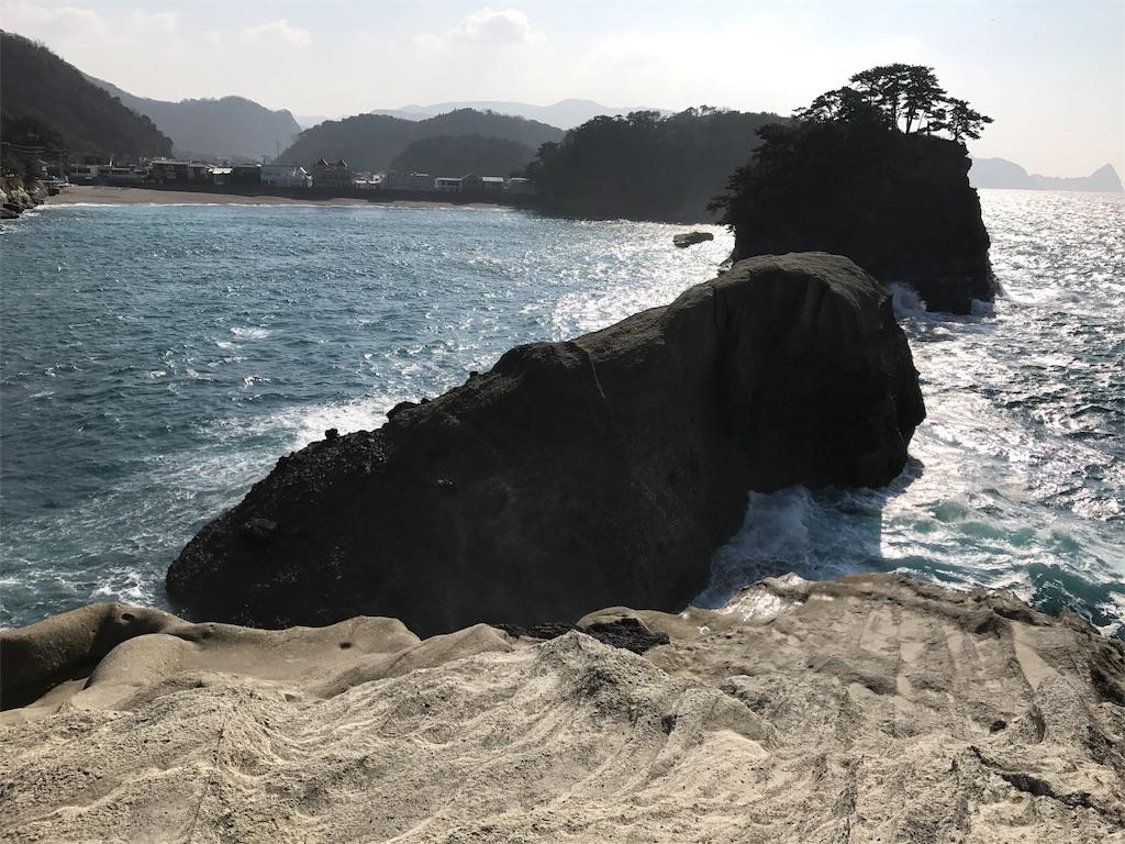 f:id:kenboo7:20170108104626j:image
