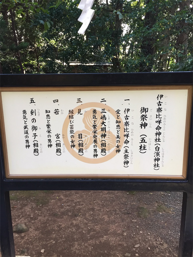 f:id:kenboo7:20170513125819j:image