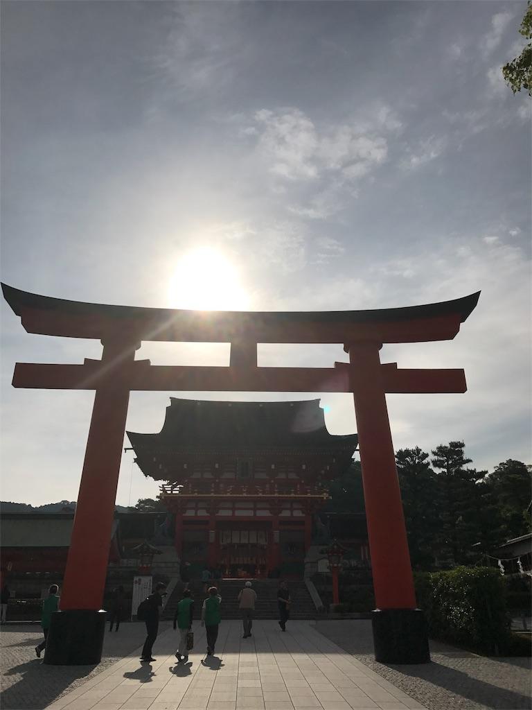 f:id:kenboo7:20170701192704j:image