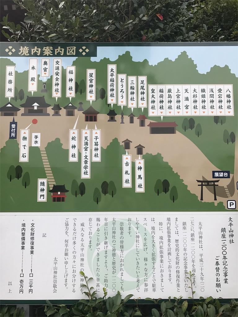 f:id:kenboo7:20171011121828j:image