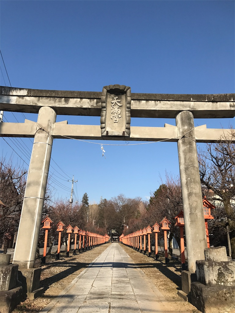 f佐野神社寺