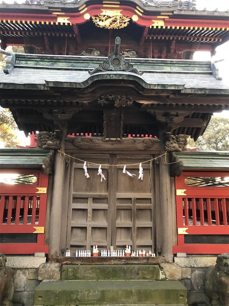 佐野神社寺e