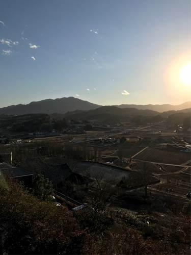 笠間市・陸奥国出雲大社