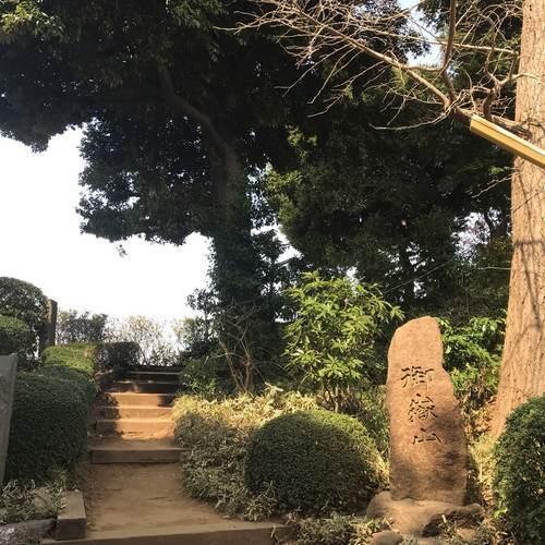 九重神社n