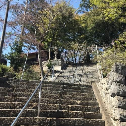 賀茂別雷神社・佐野