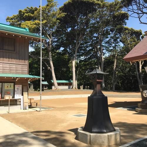 佐波波地祇神社fn
