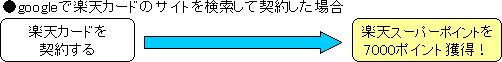 f:id:kenbou89:20160918044251j:plain