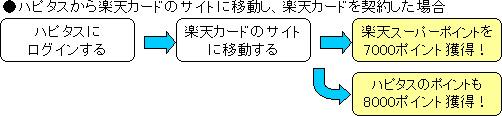 f:id:kenbou89:20160918044317j:plain