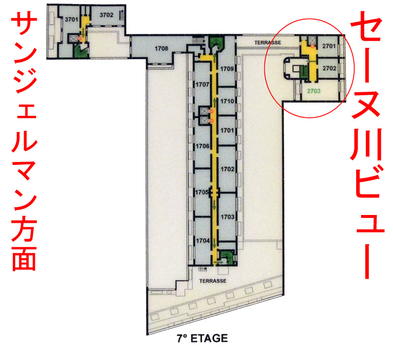 f:id:kenbou89:20171005090329j:plain