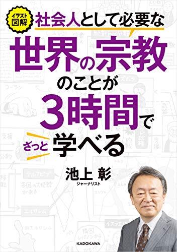 f:id:kenbuchi:20200121020425j:plain