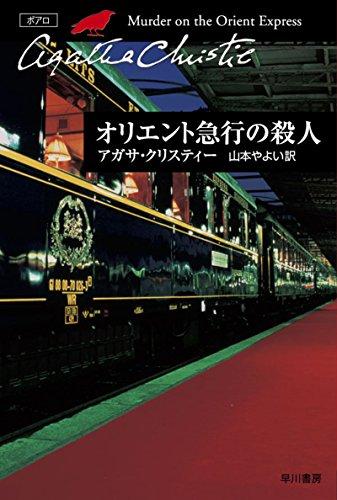 f:id:kenbuchi:20200424030734j:plain