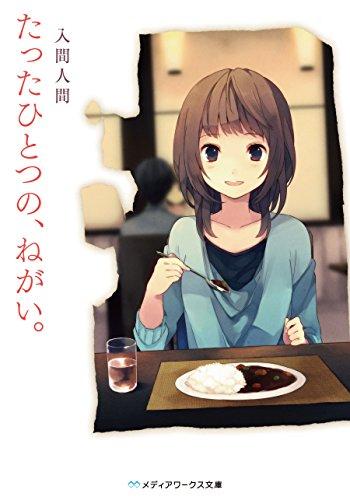 f:id:kenbuchi:20200430024528j:plain