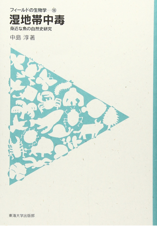 f:id:kenbun:20191216194905p:plain