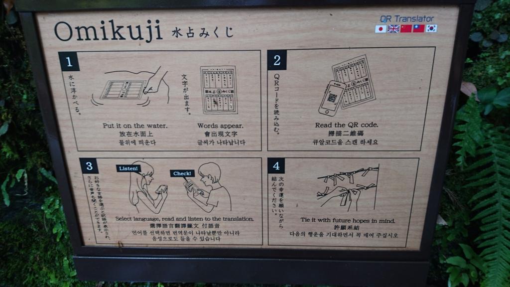 f:id:kenbunjuku:20160907201457j:plain