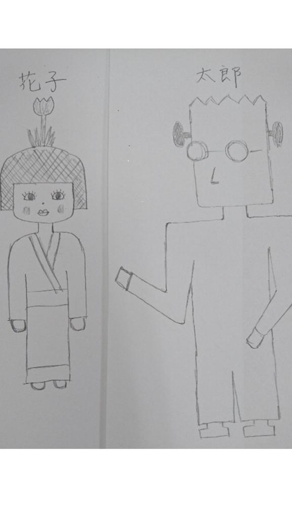 f:id:kenbunjuku:20161124201108j:plain