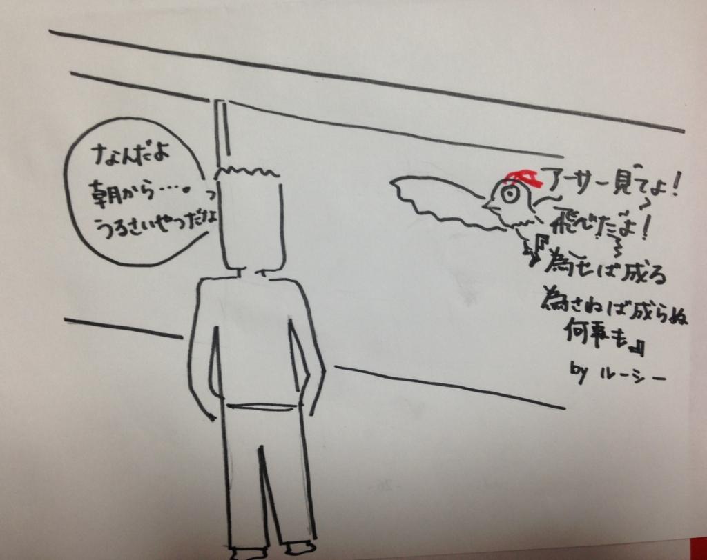 f:id:kenbunjuku:20170101202434j:plain