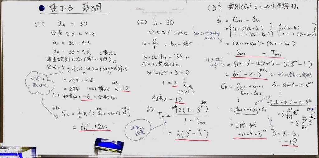 f:id:kenbunjuku:20180114192743j:plain
