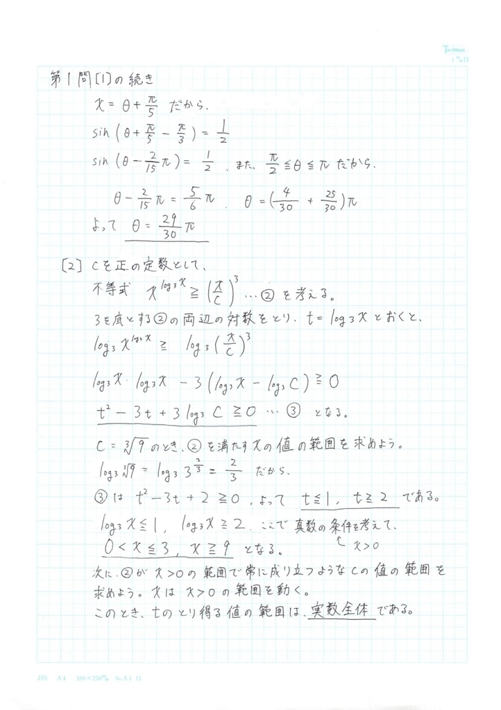 f:id:kenbunjuku:20180114201449j:plain