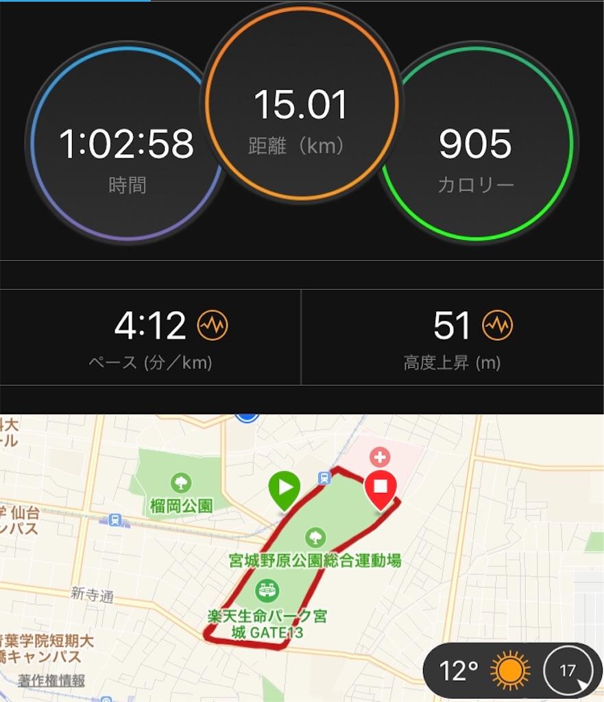 f:id:kenchan-run:20190407152534j:image