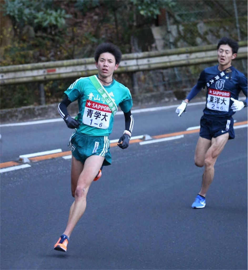 f:id:kenchan-run:20190407170617j:image
