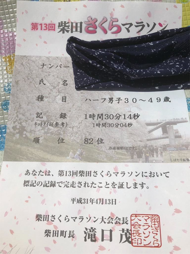 f:id:kenchan-run:20190413111849j:image