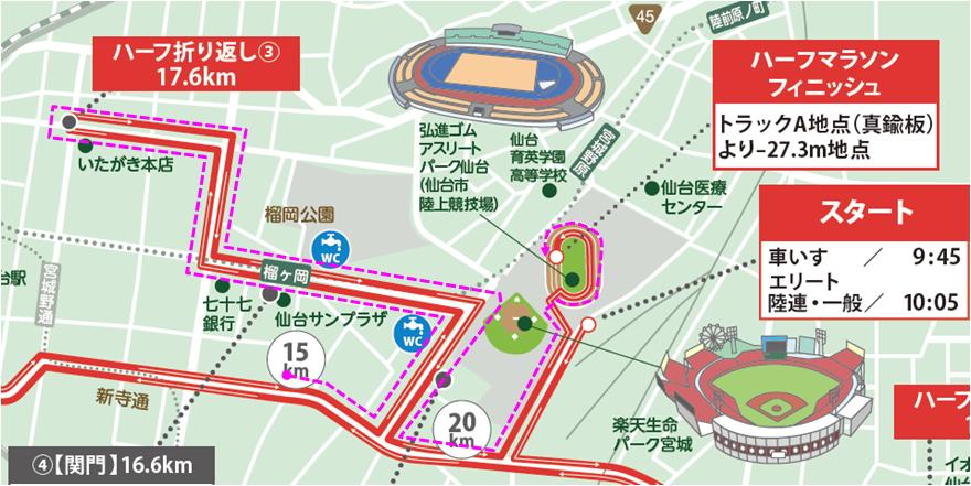 f:id:kenchan-run:20190428211645p:plain