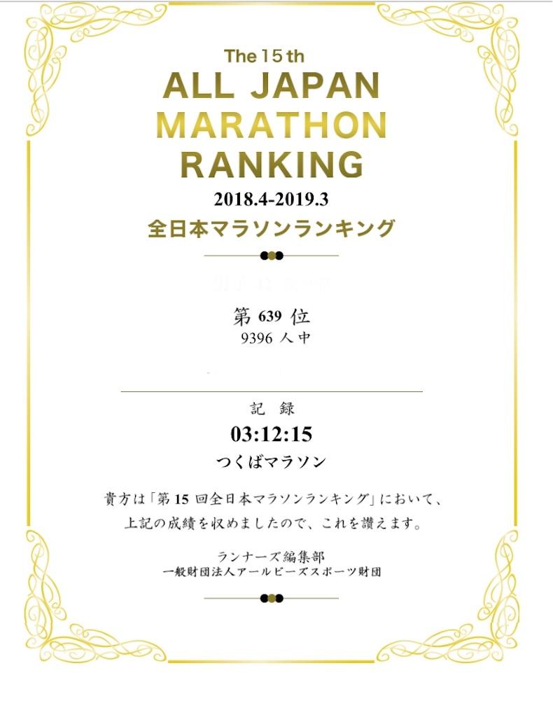 f:id:kenchan-run:20190524003947j:image